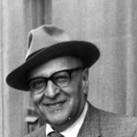 Horkheimer