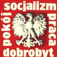 PolskiSocjalista