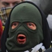 Cheeki of the Breeki