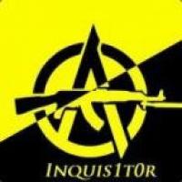 inquis1t0r
